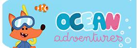 vignette_ocean_1