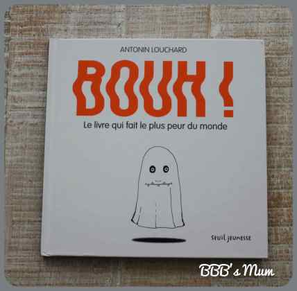 bouh bbbsmum (1)