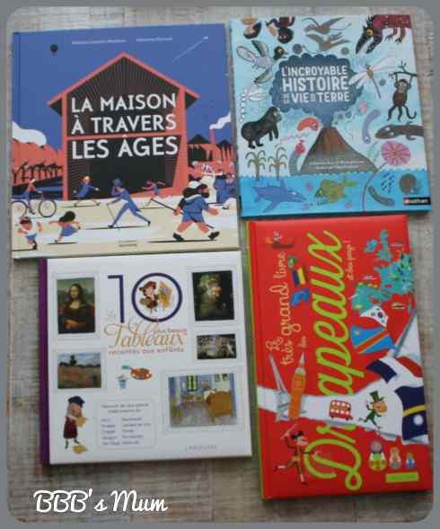 des livres pour apprendre bbbsmum mai 2016 (1)