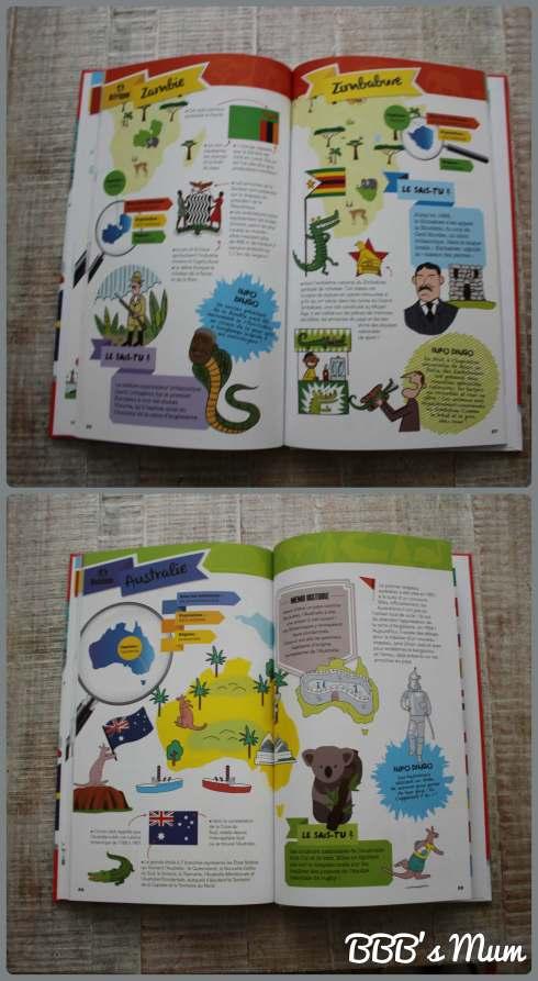 des livres pour apprendre bbbsmum mai 2016 (10)