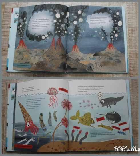 des livres pour apprendre bbbsmum mai 2016 (12)