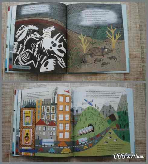 des livres pour apprendre bbbsmum mai 2016 (13)