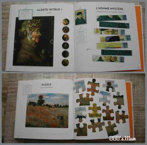 des livres pour apprendre bbbsmum mai 2016 (4)
