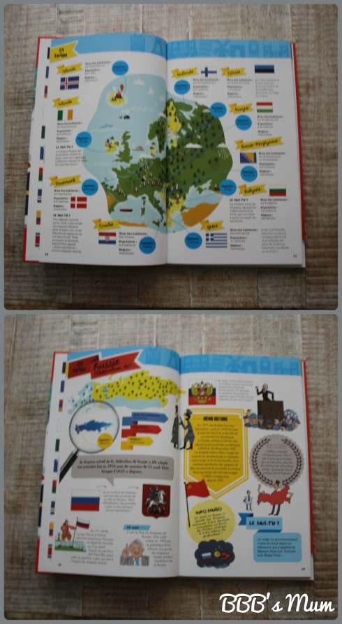 des livres pour apprendre bbbsmum mai 2016 (9)