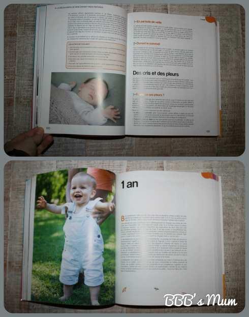 le grand livre de mon enfant eyrolles bbbsmum (2)