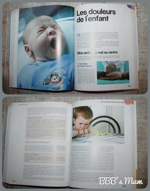 le grand livre de mon enfant eyrolles bbbsmum (3)