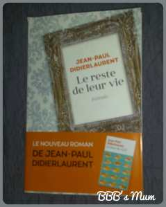 lectures avril bbbsmum (3)