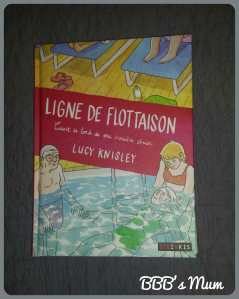 lectures avril bbbsmum (4)