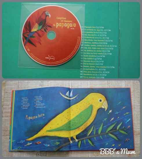 papagaio didier jeunesse bbbsmum (2)