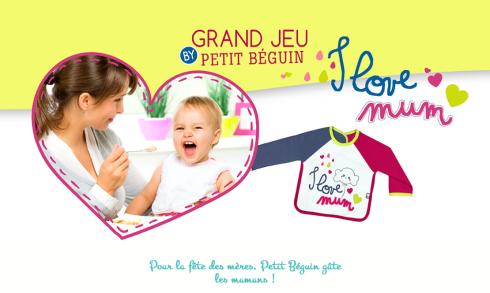 Petit beguin mai 2016 (1)