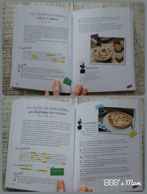 recettes till the cat bbbsmum (2)