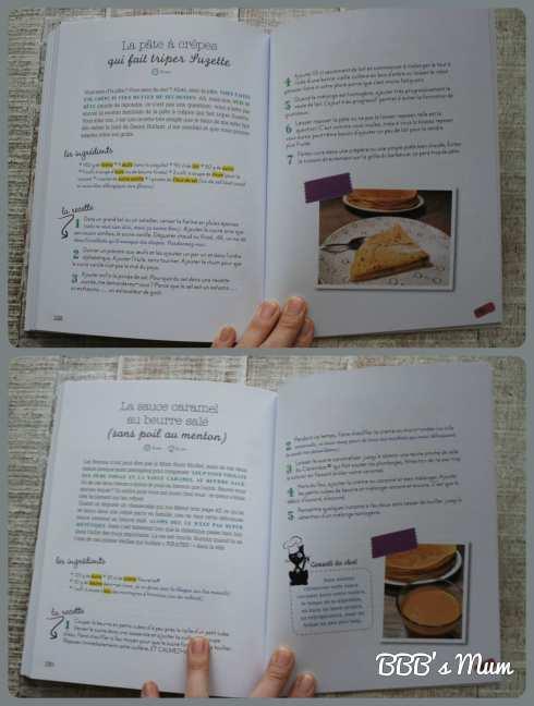 recettes till the cat bbbsmum (3)