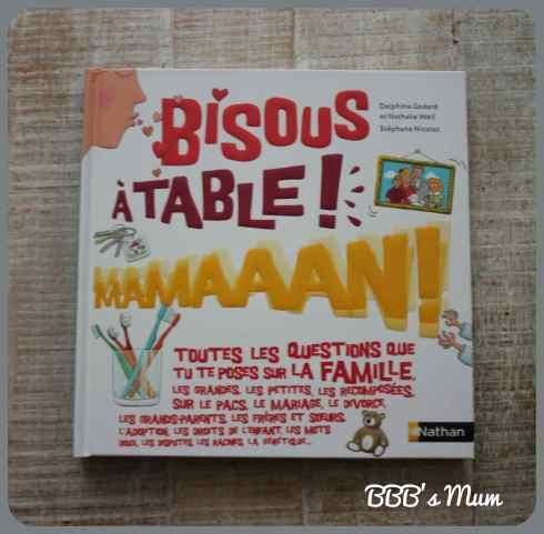 sélection bisous bbbsmum (4)
