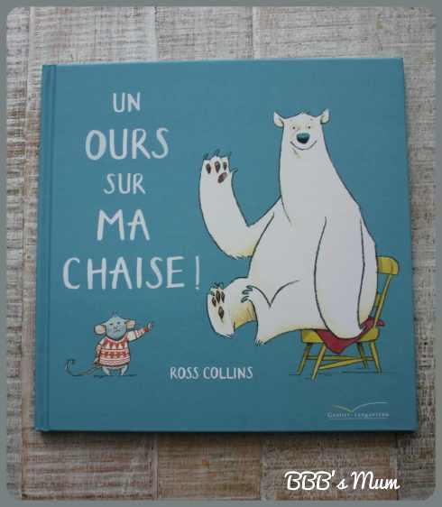un ours sur ma chaise bbbsmum (1)