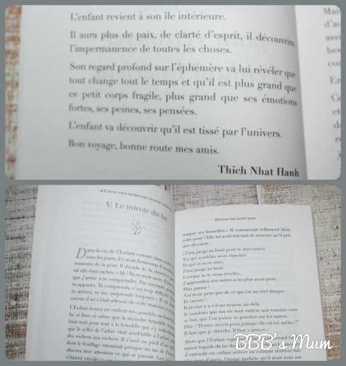 4 contes eyrolles bbbsmum (2)