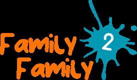 Copy of F2F_logo_color