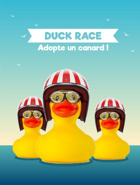 duckrace-presentation-01