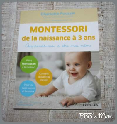 lagaranderie et montessori bbbsmum (3)