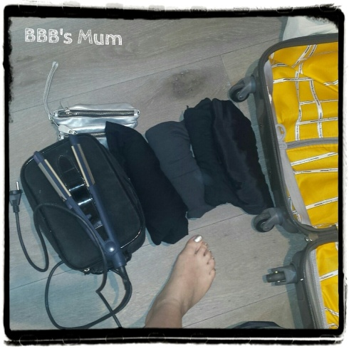 sem22-2016 bbbsmum (11)