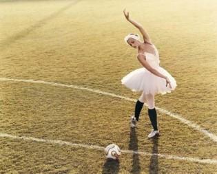 le-foot-est-un-sport-de-danseuse