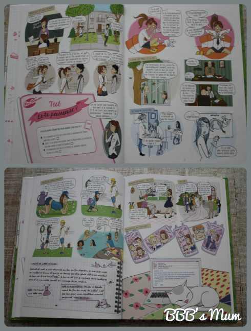 lectures bd juin 2016 bbbsmum (15)