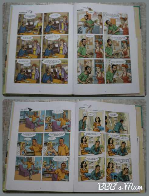 lectures bd juin 2016 bbbsmum (17)
