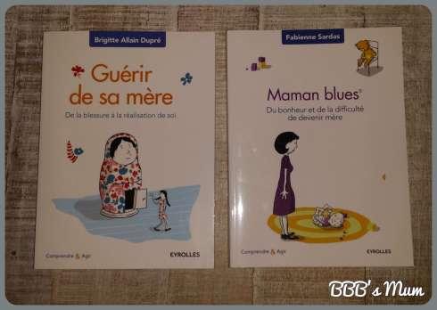 livres de mères juin 2016 eyrolles bbbsmum (1)