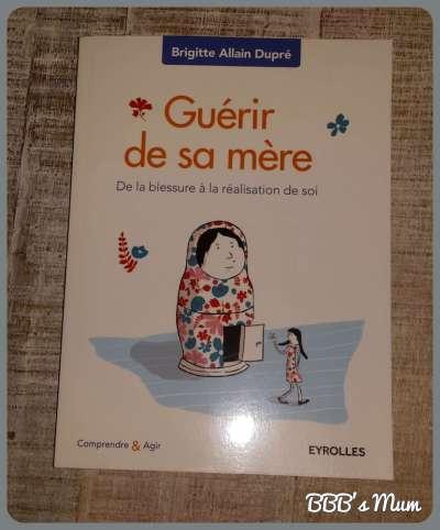 livres de mères juin 2016 eyrolles bbbsmum (2)