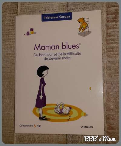 livres de mères juin 2016 eyrolles bbbsmum (3)