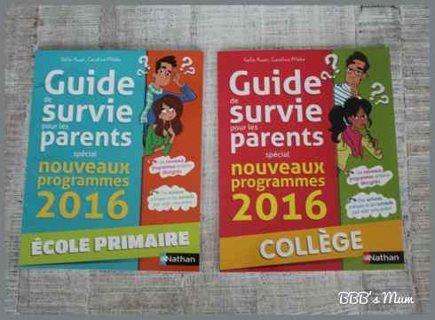 nouveaux programmes expliqués aux parents nathan bbbsmum (1)
