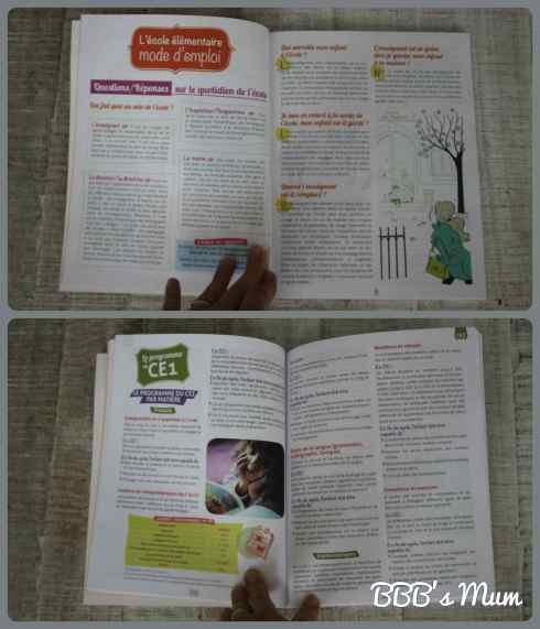 nouveaux programmes expliqués aux parents nathan bbbsmum (2)