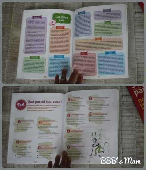 nouveaux programmes expliqués aux parents nathan bbbsmum (3)