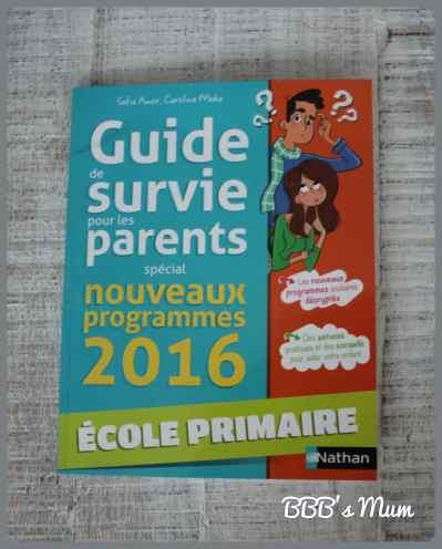 nouveaux programmes expliqués aux parents nathan bbbsmum (4)