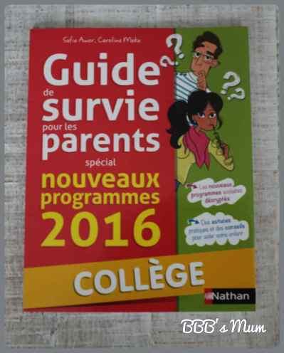 nouveaux programmes expliqués aux parents nathan bbbsmum (5)