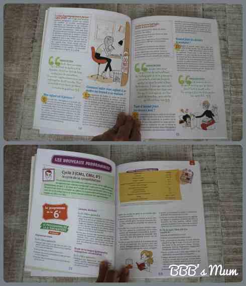 nouveaux programmes expliqués aux parents nathan bbbsmum (6)