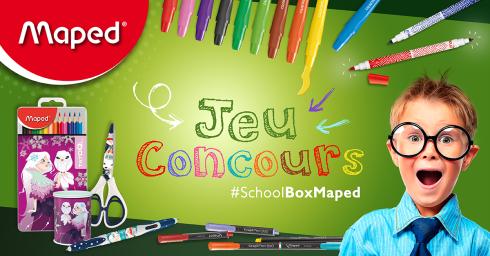 schoolboxmaped juillet 2016 bbbsmum (1)