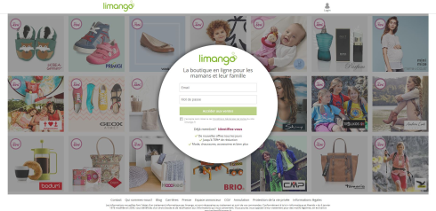site limango