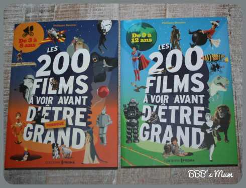 200 films à voir avant d'être grand prisma bbbsmum (1)