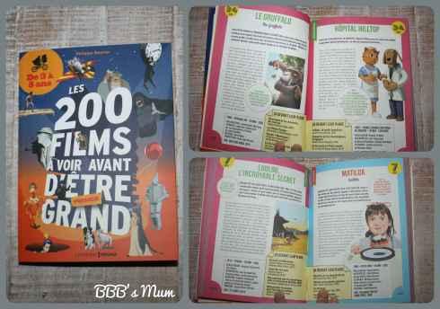 200 films à voir avant d'être grand prisma bbbsmum (2)