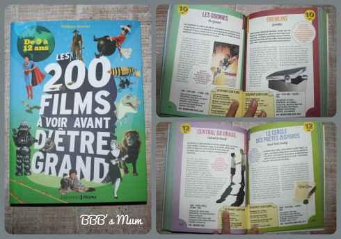 200 films à voir avant d'être grand prisma bbbsmum (3)