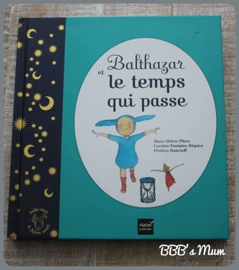 balthazar-bbbsmum-2016-6