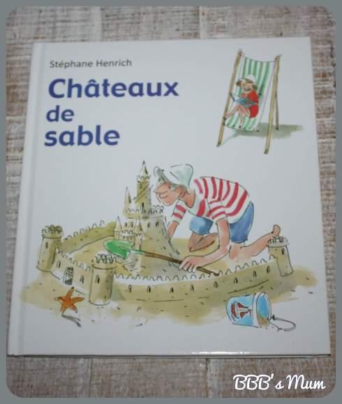 chateaux-de-sable-edl-bbbsmum-1
