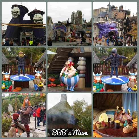 asterix-octobre-2016-bbbsmum-3