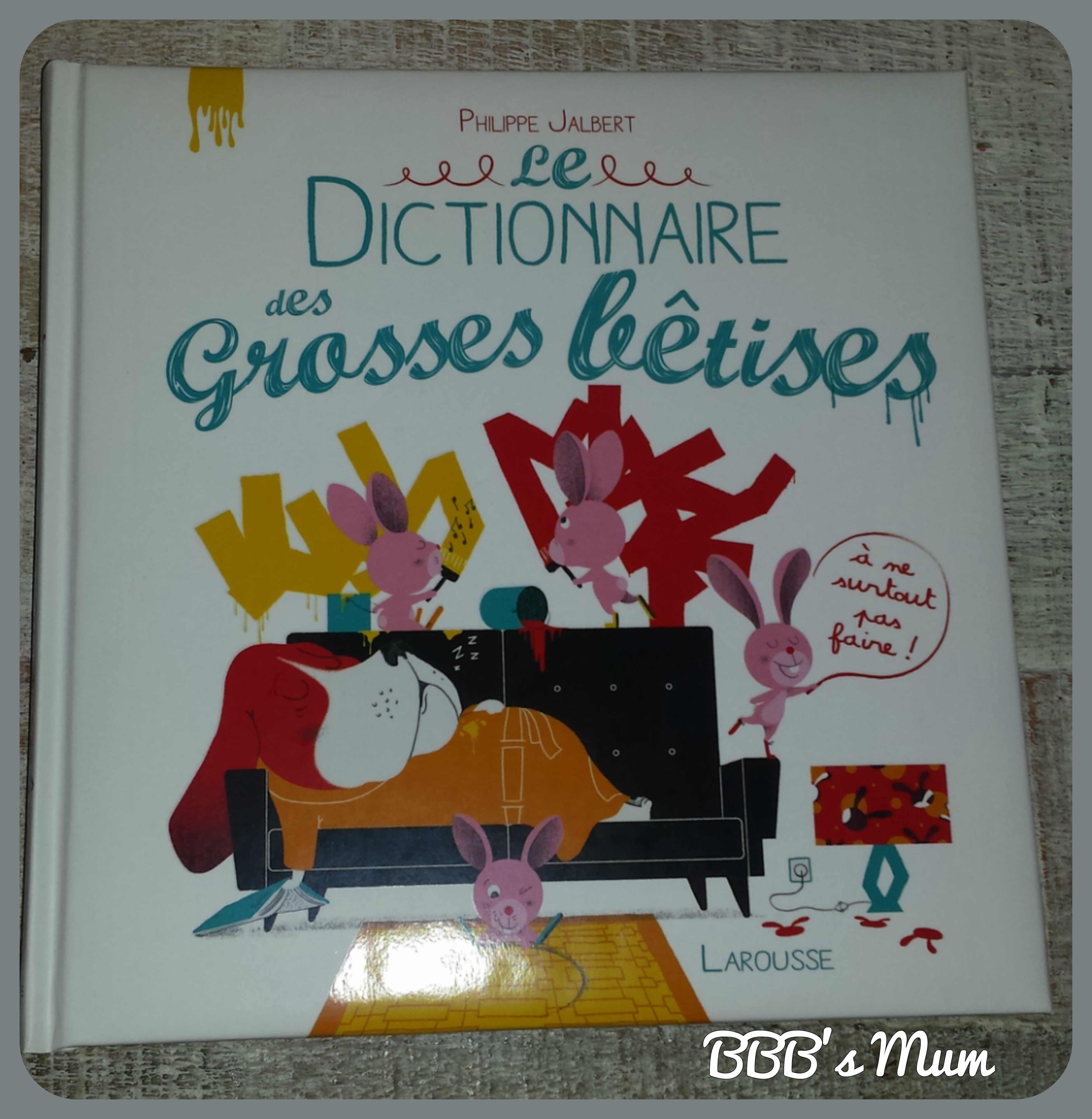 dictionnaire napola on