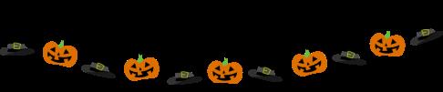 frise-halloween