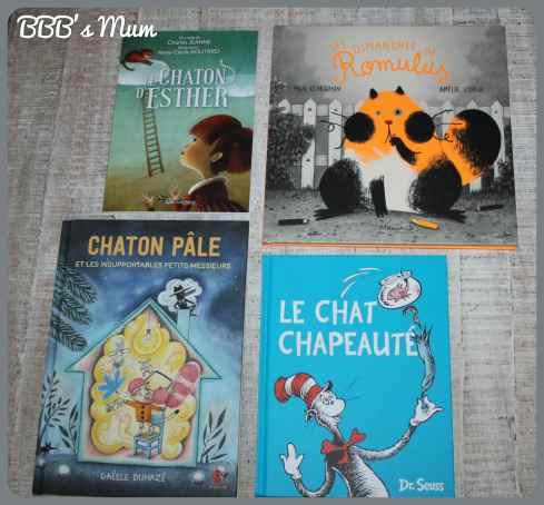 livres-chat-octobre-2016-bbbsmum-1