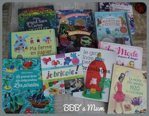 livres-d-activites-toussaint-2016-bbbsmum-1