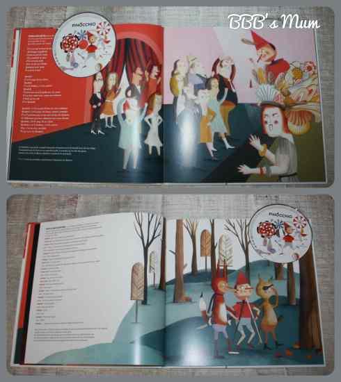 livres-musicaux-toussaint-2016-bbbsmum-13