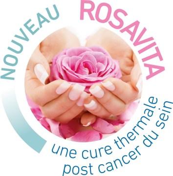 pastille_rosavita