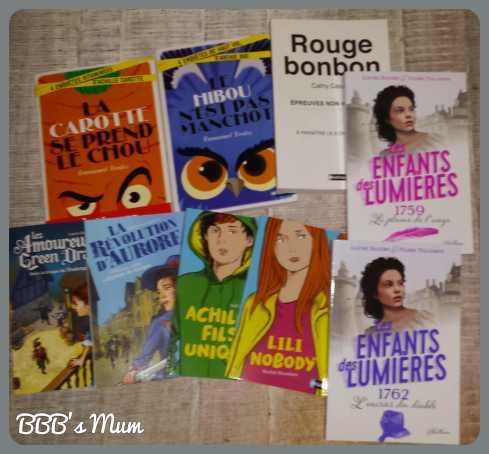 selection-bons-lecteurs-toussaint-2016